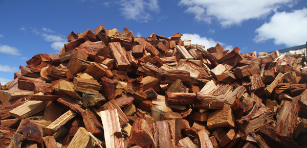 WOOD_PILE_TW1.png