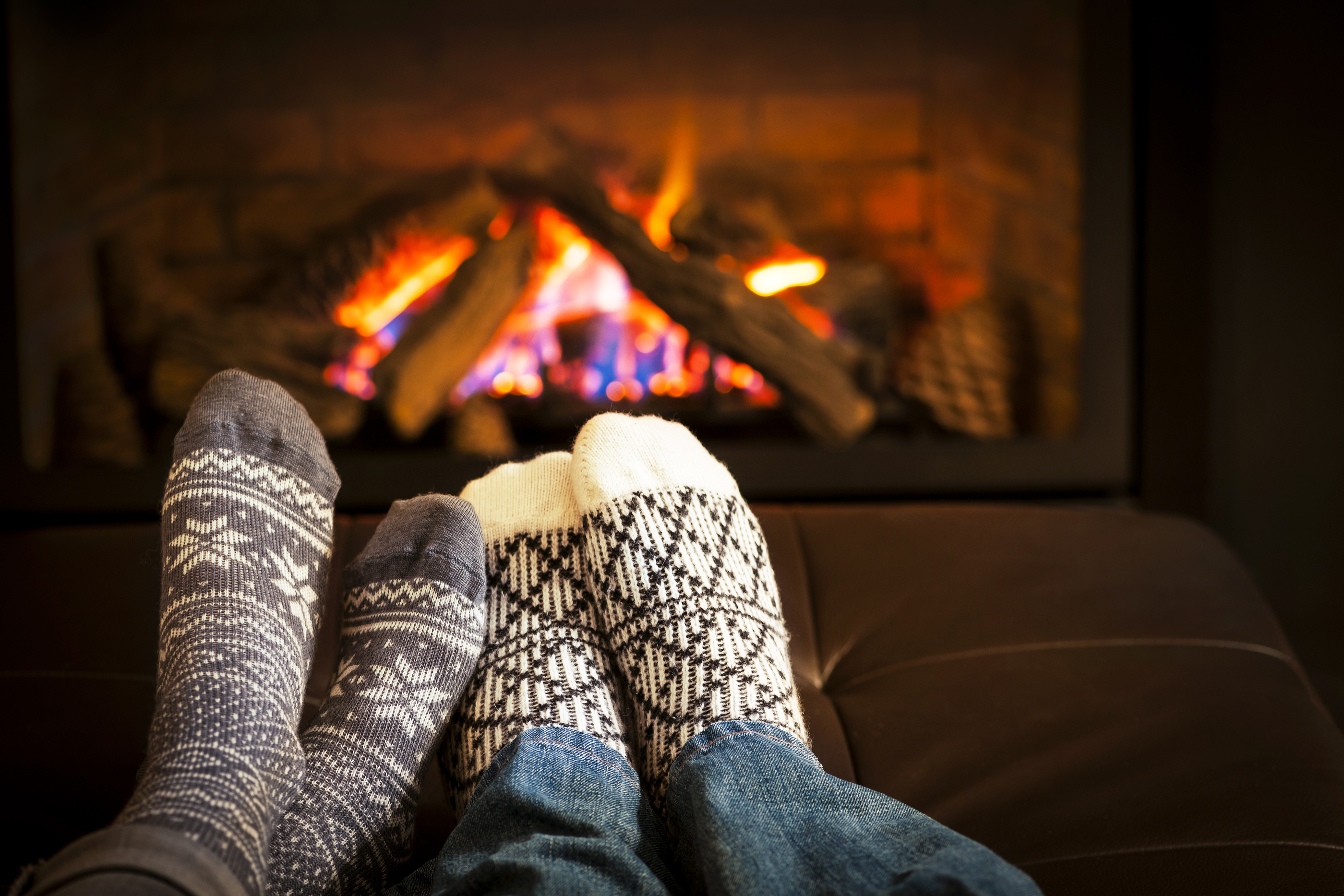 Feet Warming By Fireplace.jpg