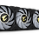 Thumbnail: GIGABYTE AORUS Waterforce X 360 CPU COOLER All-in-one
