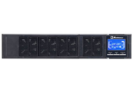 KOBLENZ 20015 OL USB/R, 2000 VA, 1600 W