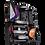 Thumbnail: Motherboard z390 Aorus Master