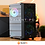 Thumbnail: Gaming GG | Ryzen 7 5700g | 1TB SSD | 16gb RAM RGB 3200mhz