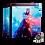 Thumbnail: AORUS Dream machine battle box   GTX 1060 6GB - Ryzen 5 2600