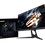 "Thumbnail: Aorus KD25F Táctico RGB | Monitor Full HD - 24.5"" - 240Hz - 0.5ms 