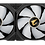 Thumbnail: GIGABYTE AORUS Waterforce X 280 CPU COOLER All-in-one