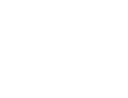 kpb official White  - no background.png