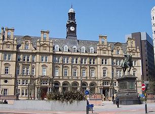 Leeds City Sqaure.jpg
