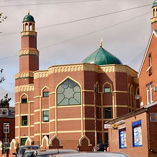 Beeston Hill Mosque.jpg
