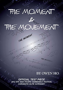 FRONT COVER_THE MOMENT_THE MOVEMENT.jpg