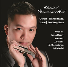 Owen Ho CD Cover front page1.jpg