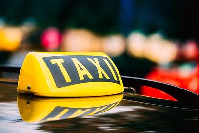 מונית מרחובות לבאר שבע