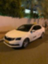 המונית של אייל.jpg