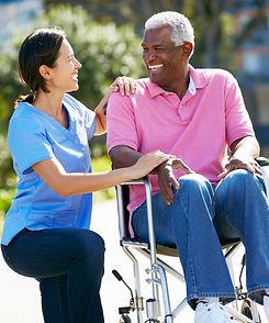 black-man-wheelchair-philipono-Health-Care-Aid-shutterstock_121065052_1100px_edited.jpg