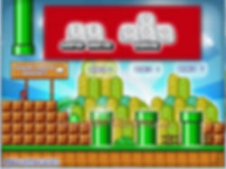 Mario Forever Fangame Download Free PC56