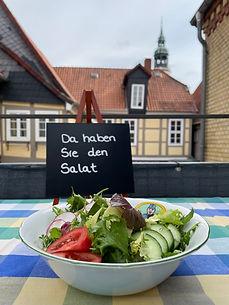 Da haben Sie den Salat.jpg