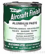 aluminum paste.jpg