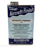 286 nitrate thinner.jpg