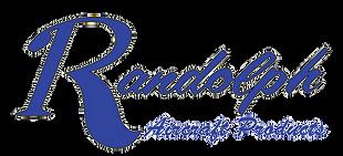Randolph-1_transparent.png