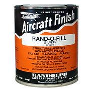 g-6303 randofill silver.jpg