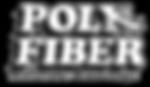 bw logo .png