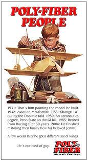 Boy Painting thumbnail.JPG