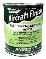 fast dry engine enamel.jpg