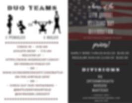 crossfit flyer.JPG
