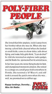 Miss Air Radio thumbnail.JPG