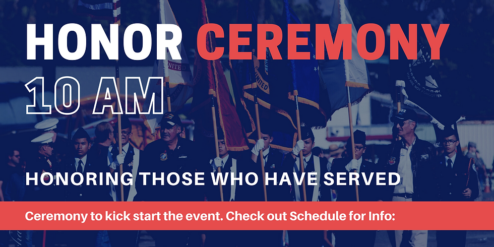 Ceremony Banner.png
