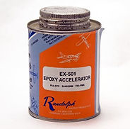 ex501 accelerator.jpg