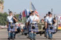 UCR Highlanders