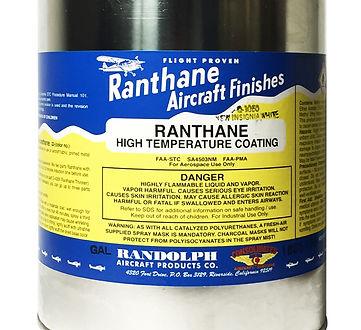 Ranthane Paint