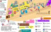 2018 EVENT MAP.JPG