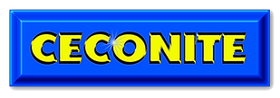 Ceconite-0_transparent.png