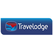 travelodge_0.png