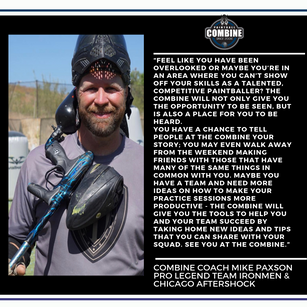 Copy of BRETTMESSERQUOTE2.PNG