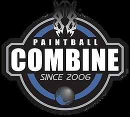 combine2020LOGO.png