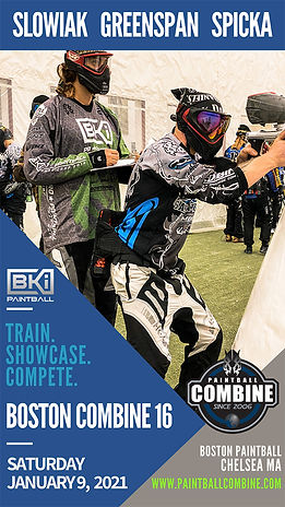 AmallerCombine19flyer2.jpg