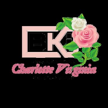Charlotte Virginia88.png