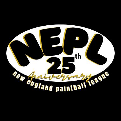 new england paintball league TBBLUE-2.pn