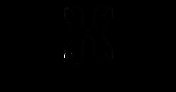 hk-logo-600x315.png