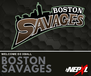bostonsavagesd32020.png