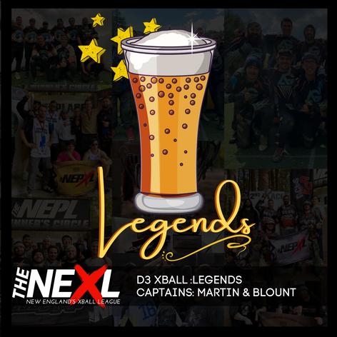 Legends-2.png