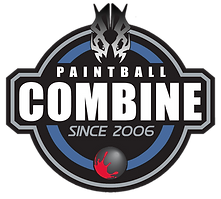 Combine2020redblue.png