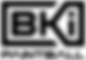 BKi_logo_black-01.png