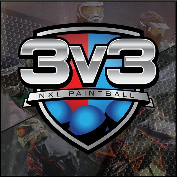 3vs3Instagramfinal.png