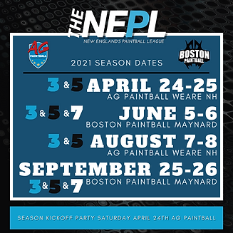 nepl dates2.png