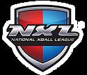 NXL-Logo3-copy1.png