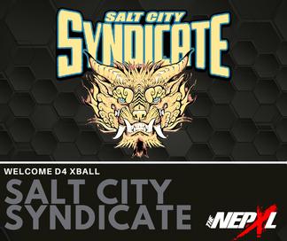 saltcitysyndicated42020.png
