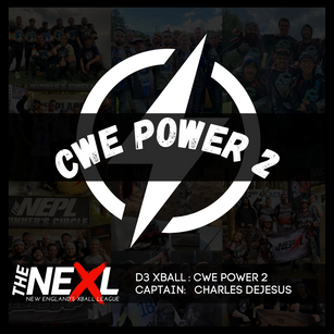 CWEPOWER.png